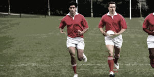 How rugby bodies have changed over 60 years