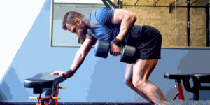how to maintain bodyweight during rugby season