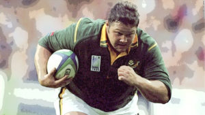 fitness v fatness in rugby